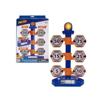 toypner0205-diana-digital-dardos-ne