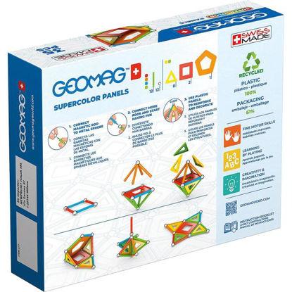toyp377-geomag-bloques-de-construcc
