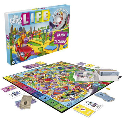 hasbf0800105-juego-game-of-life