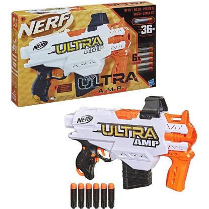 hasbf0954u50-pistola-nerf-ultra-amp