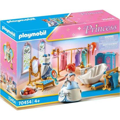 play70454-vestidor-c-banera-princes