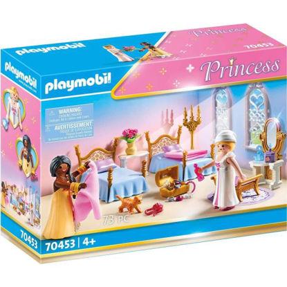 play70453-dormitorio-real-princess