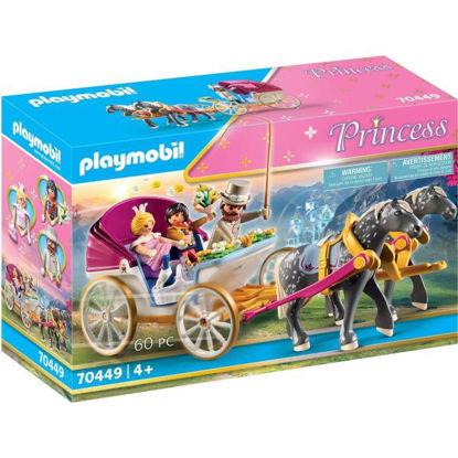 play70449-carruaje-romantico-tirado