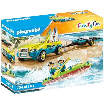 play70436-coche-de-playa-c-canoa