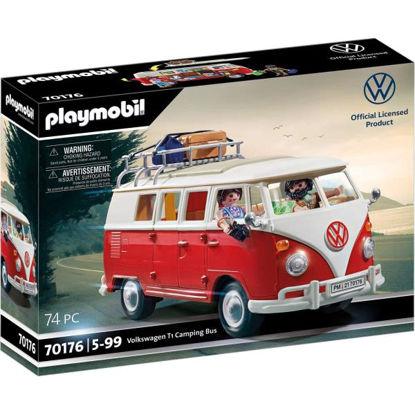 play70176-furgoneta-volkswagen-t1-c