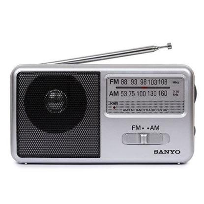 casaks102-radio-am-fm-receptor-de-r