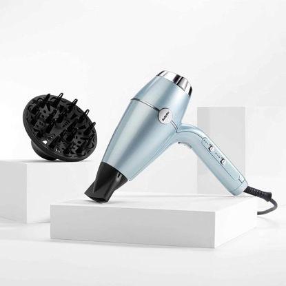 lissd773de-secador-2100w-htdc-plasm