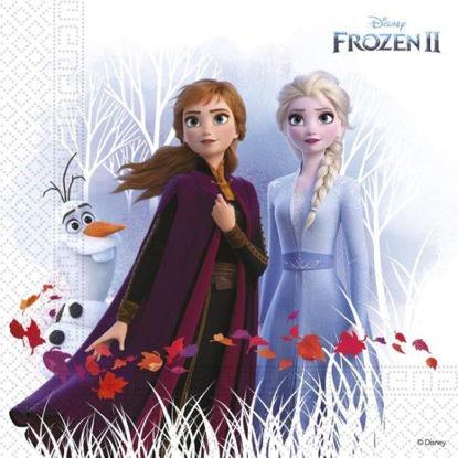 lira91732-servilleta-frozen-2-compo