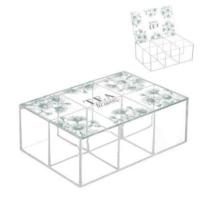 cial253286-caja-te-acrilico-6-dptos