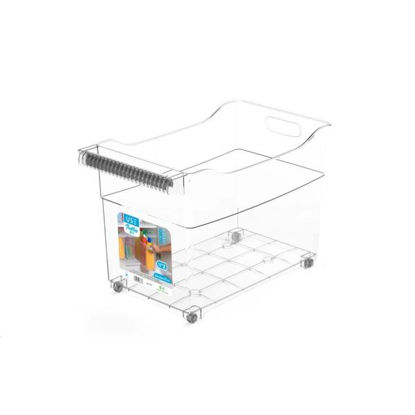 usep2375-trolley-box-n2-natural