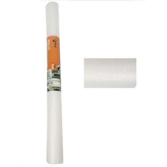 weay146050101-rollo-antideslizante-