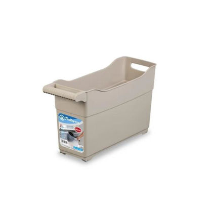 usep2172-trolley-box-elesand-46x16x