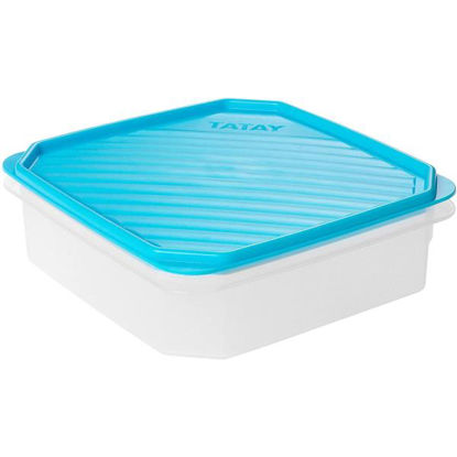 tata1161100-fiambrera-azul-1-3l