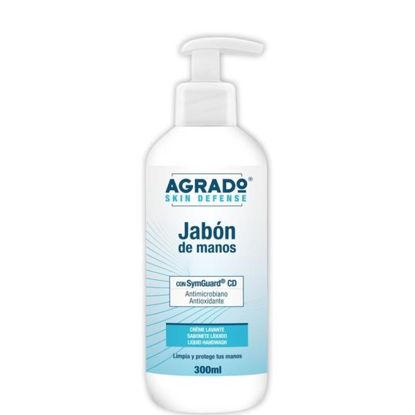 agra8319-jabon-manos-skin-defense-3