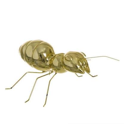cial2540308-figura-hormiga-dorada
