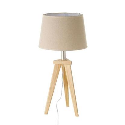 unim800497-lampara-mesa-madera-27x2