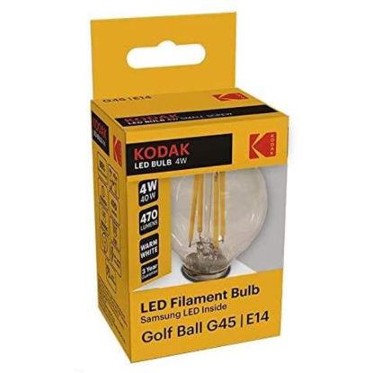 base30419155-bombilla-filamento-cri