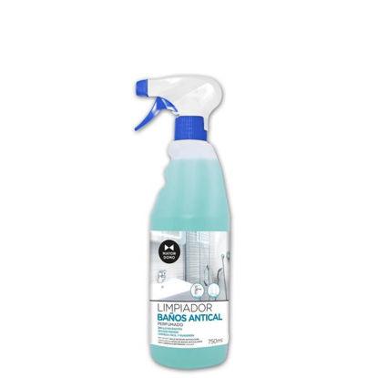 agra6234-limpiabanos-perfumado-anti