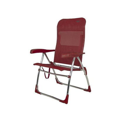 mobial206m11-silla-playa-roja