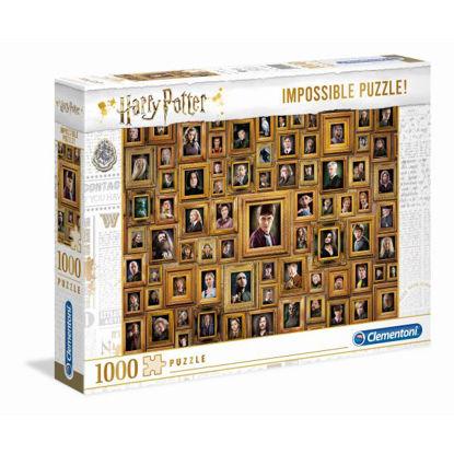 clem618811-puzzle-1000pz-impossible