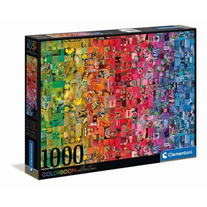 clem395958-puzzle-1000pz-collage-co
