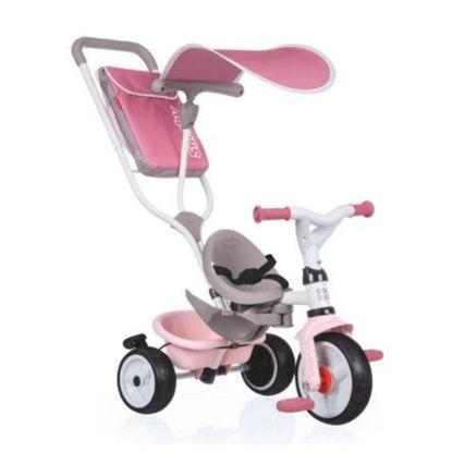 simb741401-triciclo-baby-balade-ros