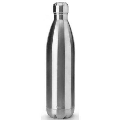 ibil758410-botella-termo-doble-pare