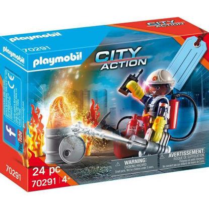 play70291-bomberos