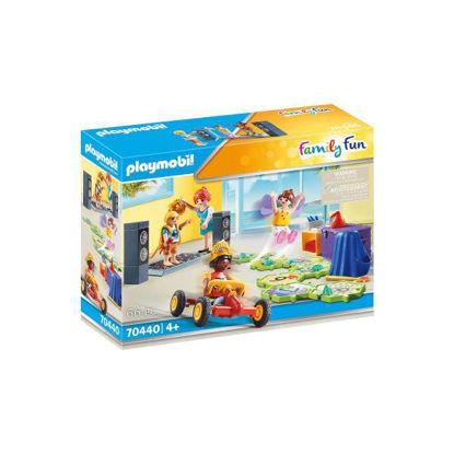 play70440-kids-club-familyfun