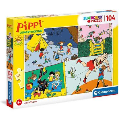 clem275175-puzzle-104pz-pippi-longs