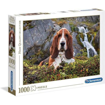 clem395118-puzzle-charlie-brown-100
