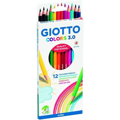 dalef276600-lapiz-color-12u-giotto-
