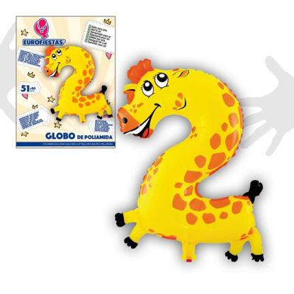 fies13402-globo-40cm-animales-polia