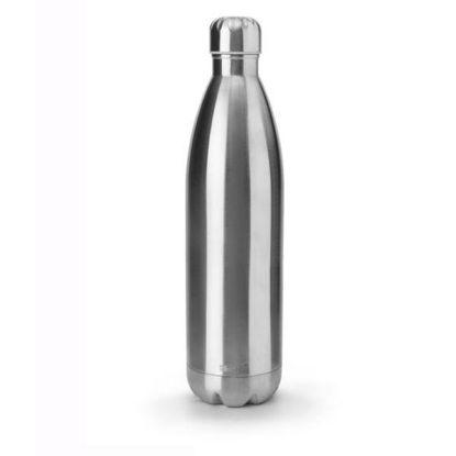 ibil758403-botella-termo-doble-pare