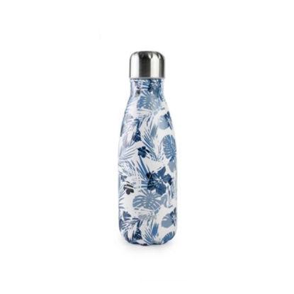 ibil758435a-botella-termo-doble-par