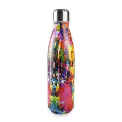ibil758450q-botella-termo-lienzo-50