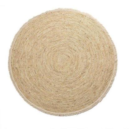 cial301313-alfombra-120cm-alga-natu