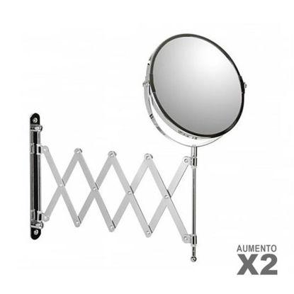 nahu402548-espejo-aumento-x2-extens