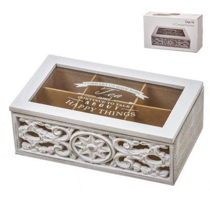 nahu5240-caja-madera-te-24x14x8cm