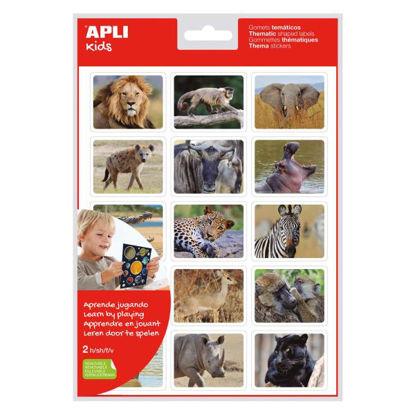 apli18734-pegatina-animales-habitat