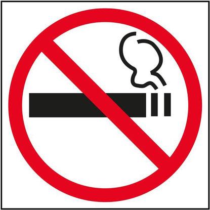 apli845-prohibido-fumar-etiqueta-ad