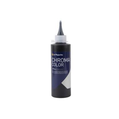 grol100147-pintura-chroma-color-neg
