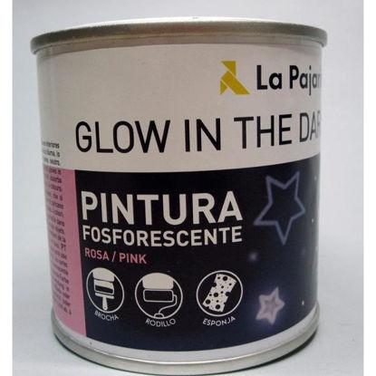 grol152343-pintura-efecto-glow-in-t