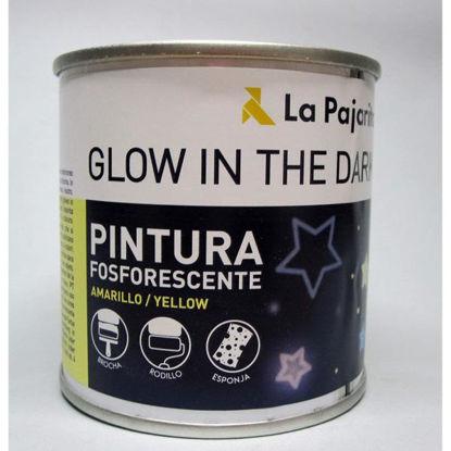 grol152643-pintura-efecto-glow-in-t