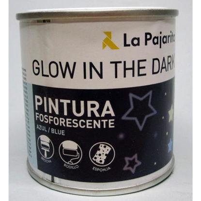 grol152743-pintura-efecto-glow-in-t