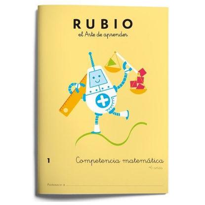 polocm1-competencia-matematica-1