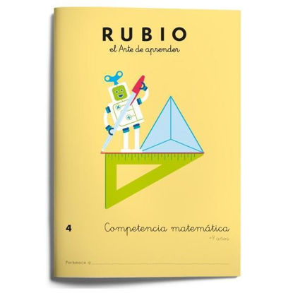 polocm4-competencia-matematica-4