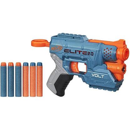hasbe9952eu4-pistola-nerf-elite-2-0