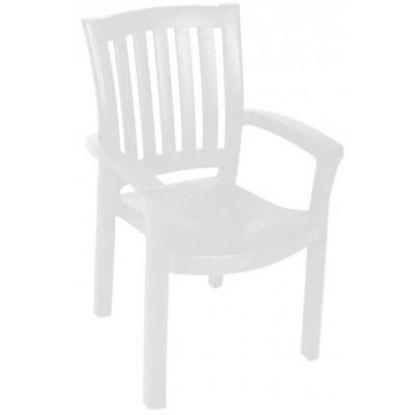 resi60500-sillon-bcn-blanco