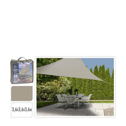 koopc46400280-tela-sombra-3-6x3-6x3